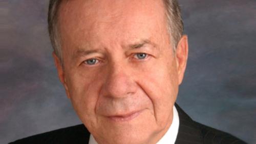 Frank Guarini