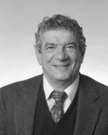 John A. Rassias