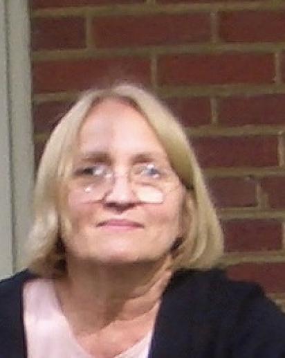 Roxana M. Verona
