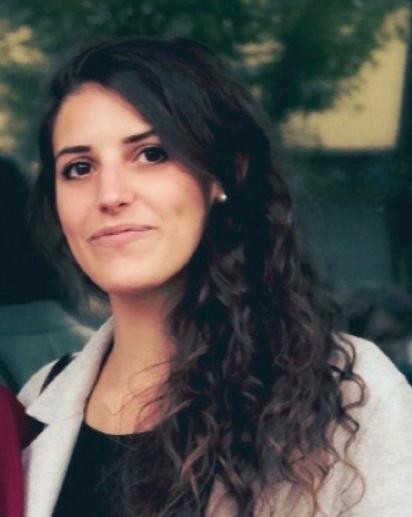 Maddalena Scarperi