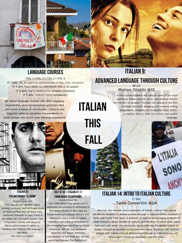 fall21 italian